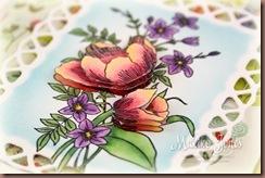 Tulip_Bouquet_1-2_RI_edited