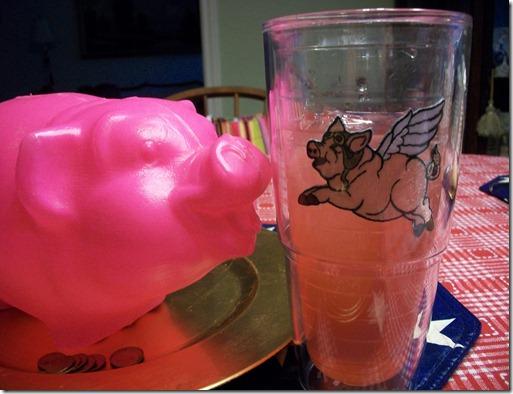 pink piggy bank 1 (1)
