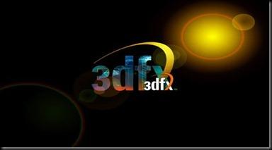 logo3dfx