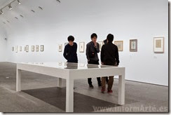 wols-cosmos-calle-museo-reina-sofia-madrid-informarte-es-04