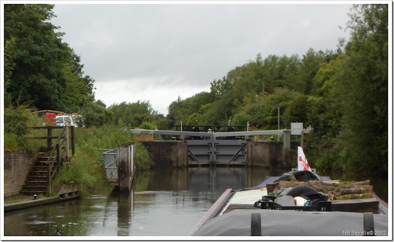 SAM_1250 Radcot Lock