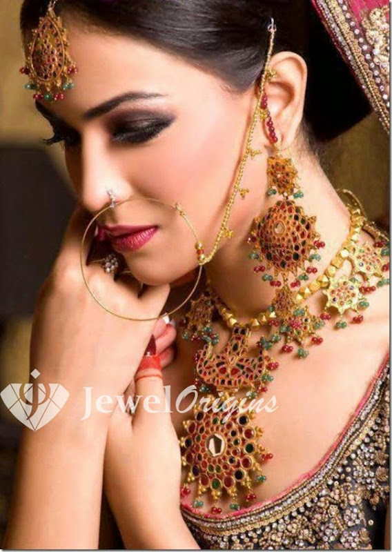Bridal_Jewellery_Collection_2014(11)