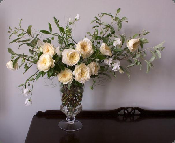 ADF.Roses.2 ariel dearie