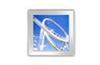 Descargar User Picture Tuner gratis