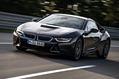 BMW-i8-19