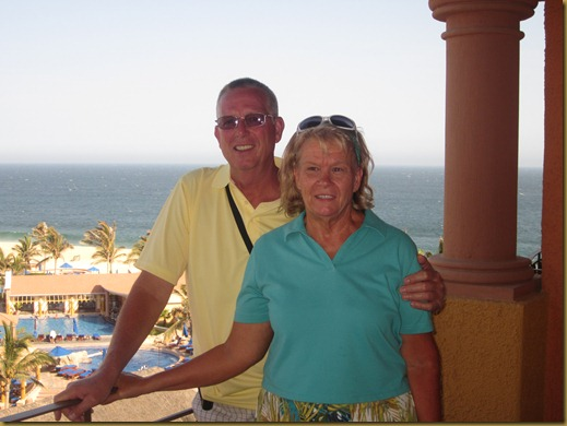 cabo 2011 133
