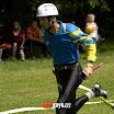 20080531-EX_Letohrad_Kunčice-125.jpg