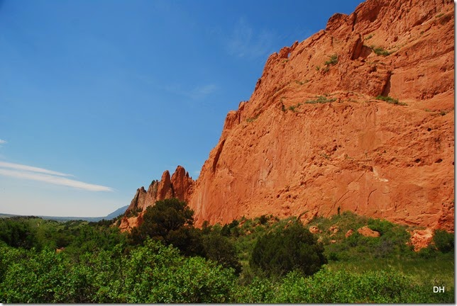 06-16-14 A Garden of the Gods (20)