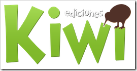 logokiwi