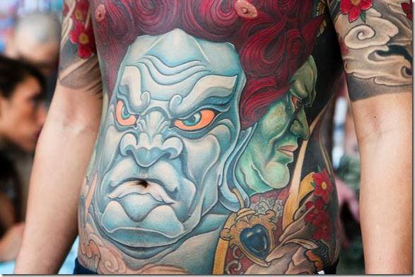 london-tattoo-festival-32