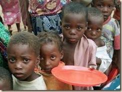 africa-famine