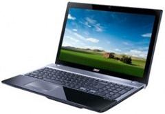 Acer-V3-571G-Laptop