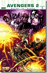 P00005 - Ultimate Comics Avengers 2 v2010 #3 - Crime and Punishment Part 3 of 6 (2010_8)
