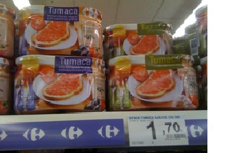 11_blog_tumaca.jpg