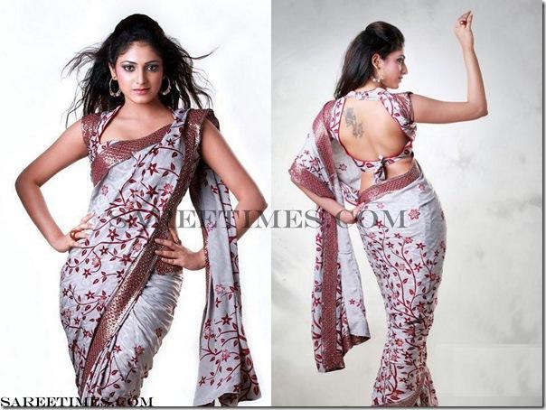 Hari_Priya_Designer_Sari