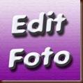 Edit-Foto