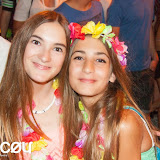2014-07-19-carnaval-estiu-moscou-21