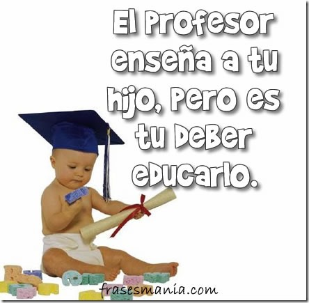 educacion (7)