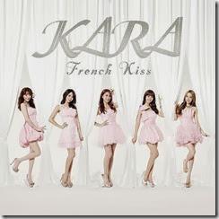 600px-Kara_-_French_Kiss_(CD DVD)
