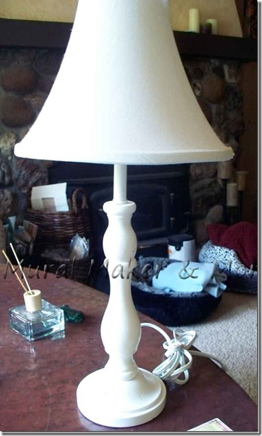 painted-table-lamp_thumb3