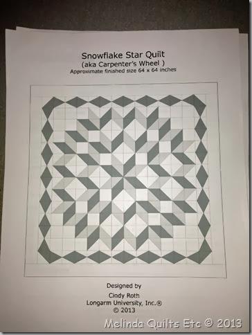 1213 Pattern