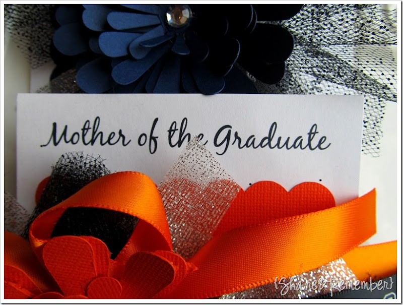 mother of the graduate corsage 4