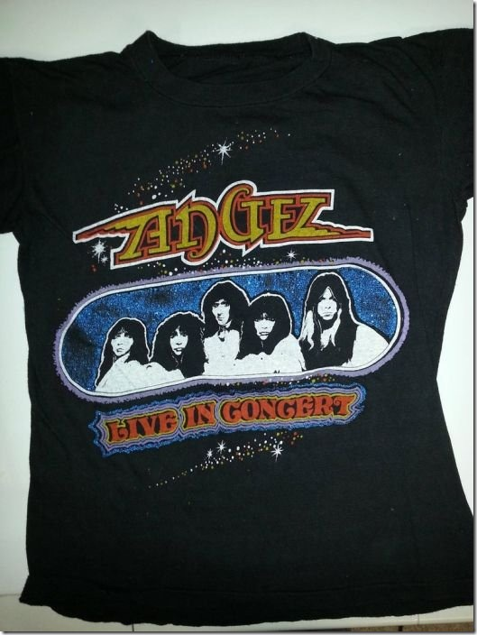 concert-tshirts-70s-24