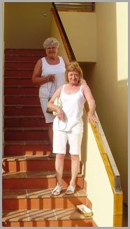 Majorca  June 2011 024