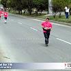carreradelsur2014km9-2499.jpg