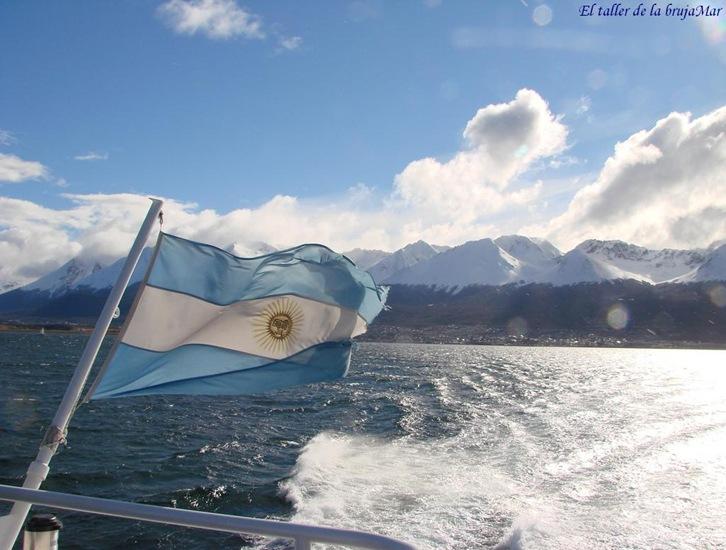 BanderaArgentina-deBrujaMar-0608