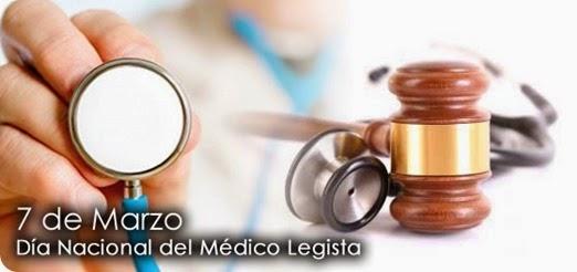 Día-Médico-Legista