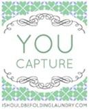 youcapture-4-2[4]