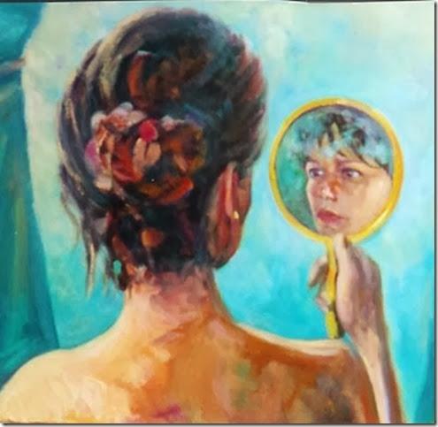 espejo_mujer