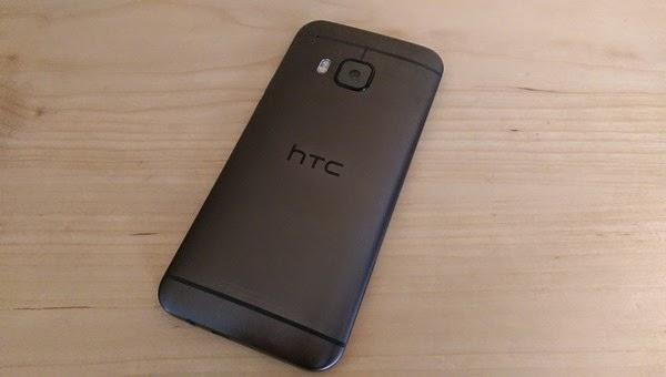 HTC_One_M9_7