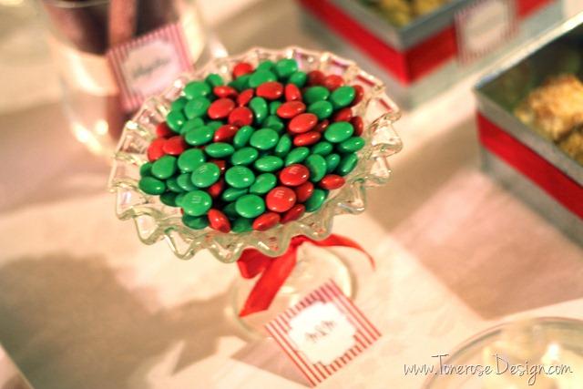 kakebord jul julaften julekaker IMG_0707 2