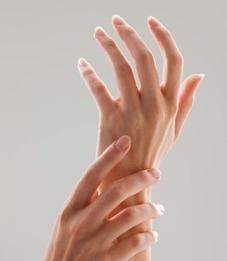 dermatitis claim