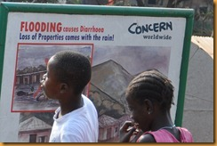 02.2011 Sierra Leone Scenery (3)