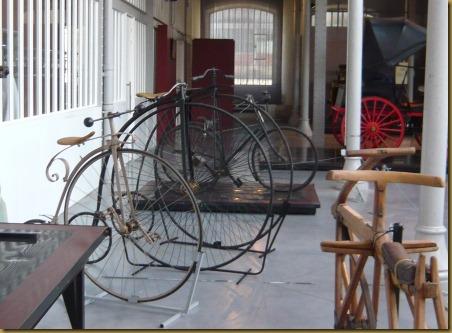 motor museum19