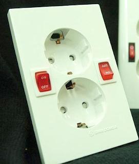 SE-socket.png