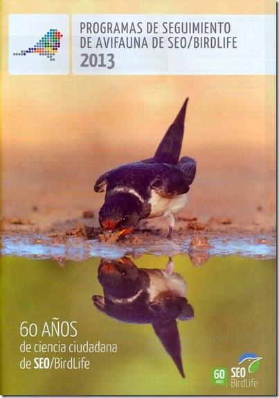 portada programa seguimiento aves