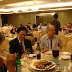 2012年7月22日六大醫事團體餐敘