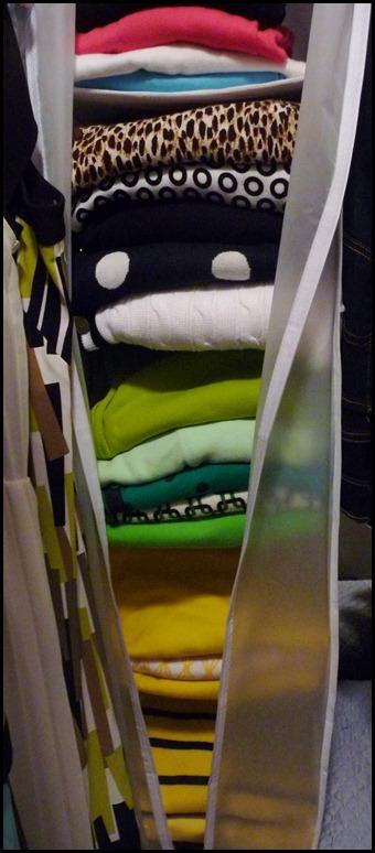 My Closet 010