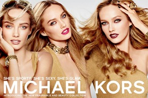 michael-kors-cosmetics-1