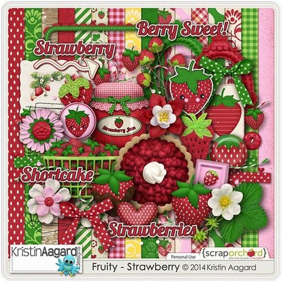 _KAagard_Fruity-Strawberry_Kit_PVW