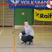Hallenfußball-Juxturnier, 17.3.2012, Puchberg, 11.jpg
