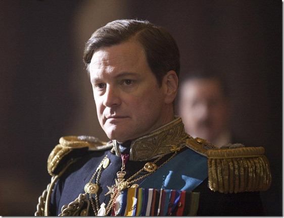 Colin Firth (72)