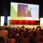 2011 09 15 VIIe Congrès Michel POURNY (58).JPG