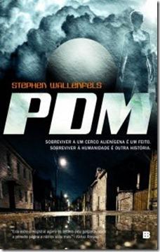 PDM_1389107483P