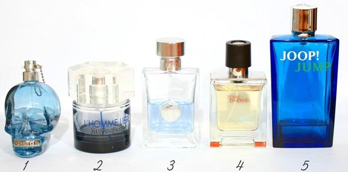 ParfümGeschenkideenHerren1