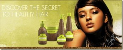 productos para el cabello Macadamia-c